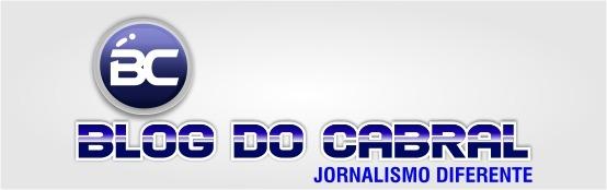 Blog do Cabral